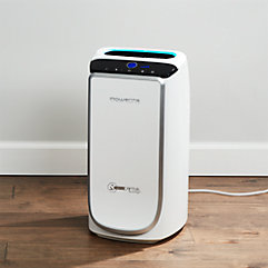 Over 30% off* Rowenta Pure Air Purifier