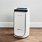 Rowenta ® Intense Pure Air Purifier