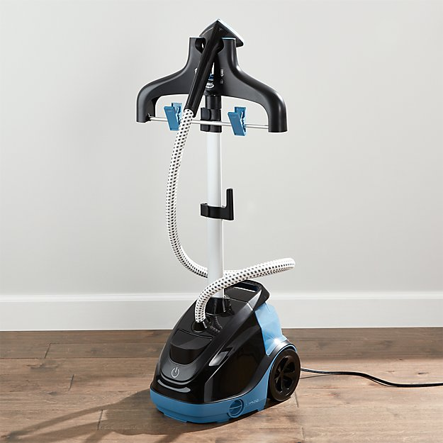 Rowenta Master 360 Garment Steamer Reviews Crate And