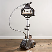 Fabric Steamer | Crate and Barrel