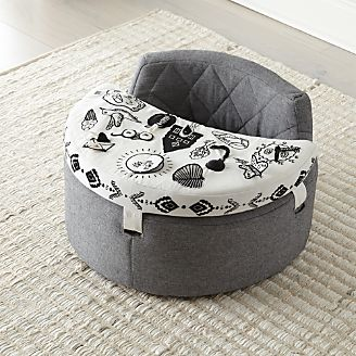 Wooden Amp Plush Baby Toys They Ll Love Crate And Barrel
