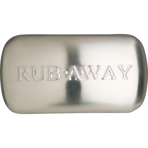 RubAwayBar
