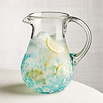 Rue Aqua Pitcher