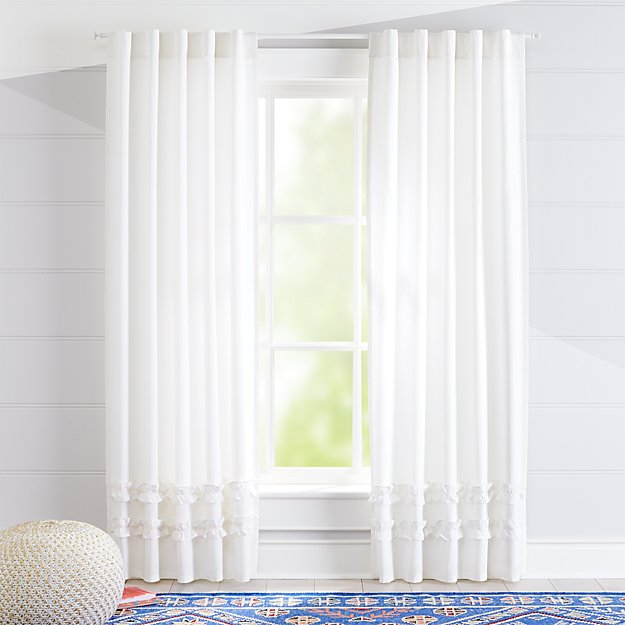 white curtains width linen panels etsy fabric embroidery market il curtain solid
