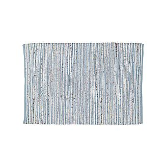 Rag Rugs Crate And Barrel