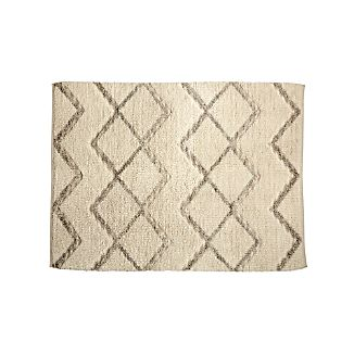 Clearance Rugs Crate And Barrel