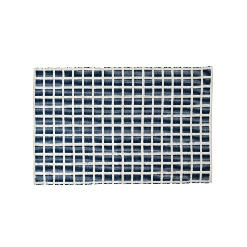 Awesome Square Indoor Outdoor Rug Photos Decoration