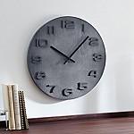 Ryder 19.5  Wall Clock