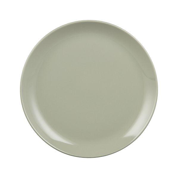 Rylan Sage Dinner Plate