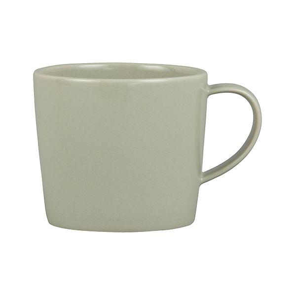 Rylan Sage Mug