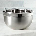 Stainless Steel 7-Quart Bowl