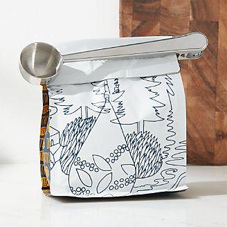 Coffee Accessories Tea Accessories Crate And Barrel