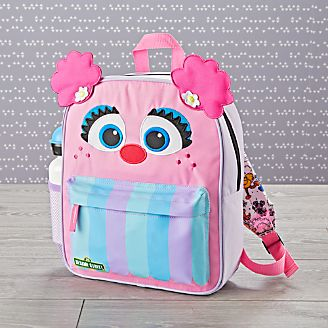 Toddler Backpacks and Lunchboxes  696813f5ad63b