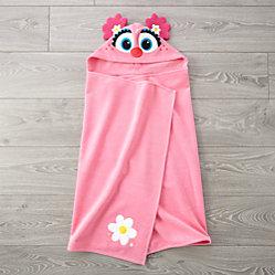 8c9da194ae60 Sesame Street Abby Cadabby 6-12 Months Pajama Set + Reviews