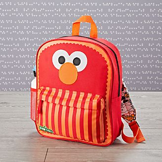 kids backpacks and lunchboxes crate and barrel