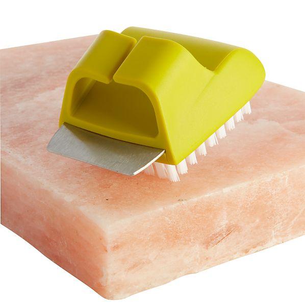 SaltPlateScrubBrushAV1S16