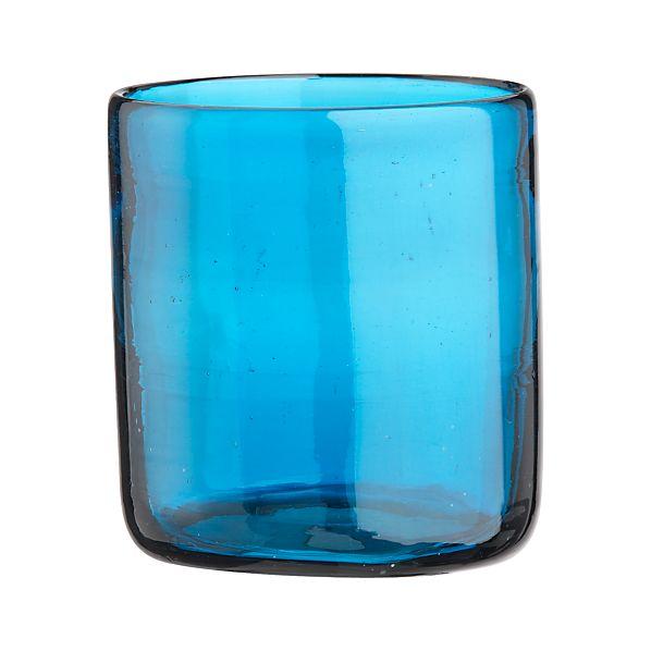 Salud Short Drink Glass