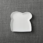 Sandwich 6.75  Plate