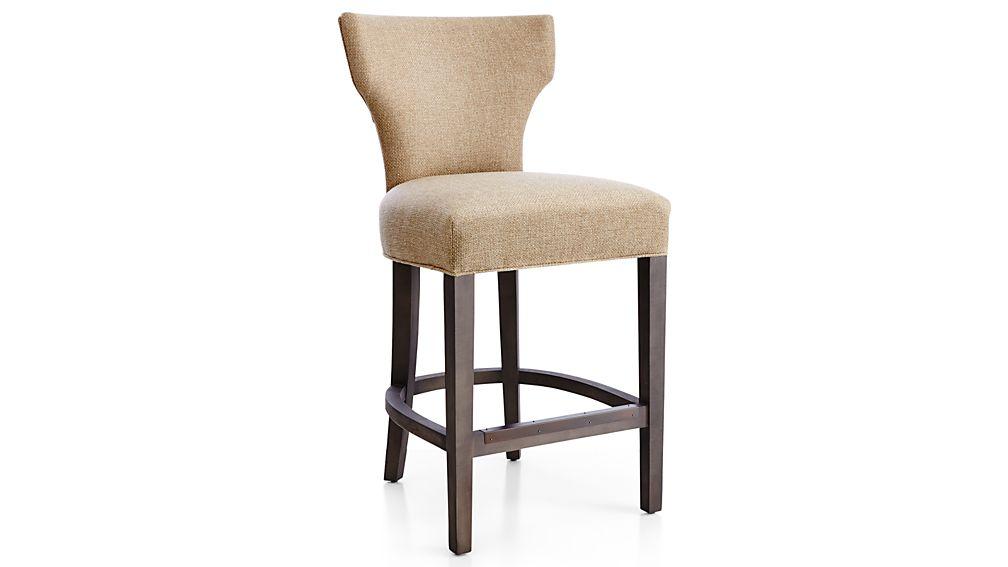 Upholstered Bar Stools Bar And Stools Ebay Tractor Seat  : Sasha24CntrStlTobiasFenn3QF16 from www.lagenstore.com size 1008 x 567 jpeg 28kB