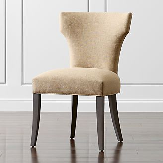 Sasha Upholstered Dining Side Chair Part 68