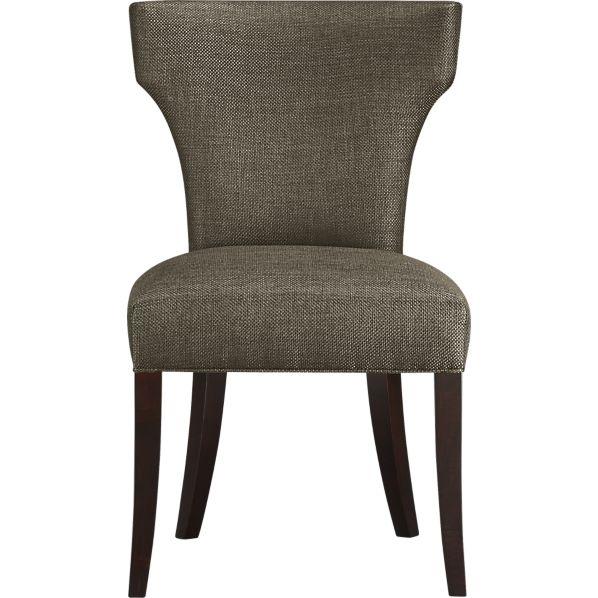 Sasha Side Chair