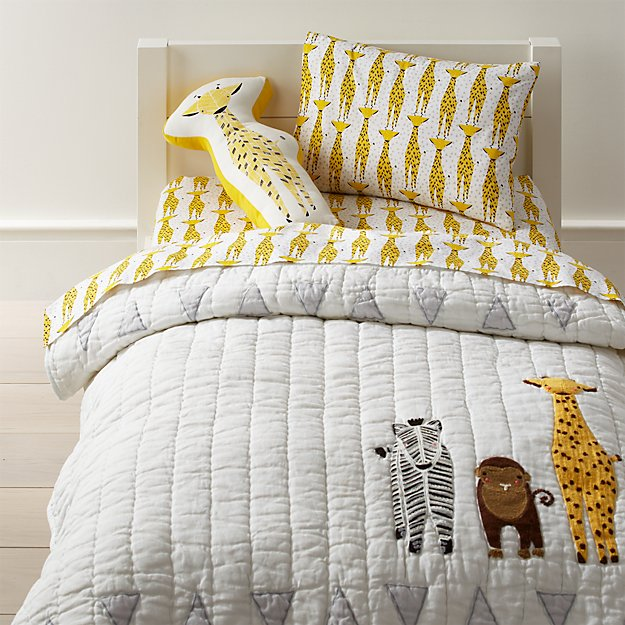 Christmas Bedding Sheets