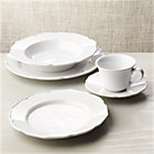 Savannah 5-Piece Place Setting