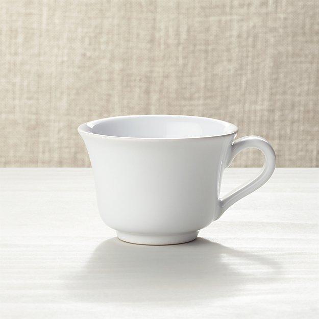 Savannah Cup