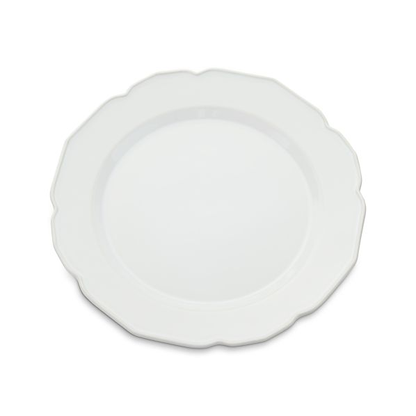 SavannahDinnerPlateF15