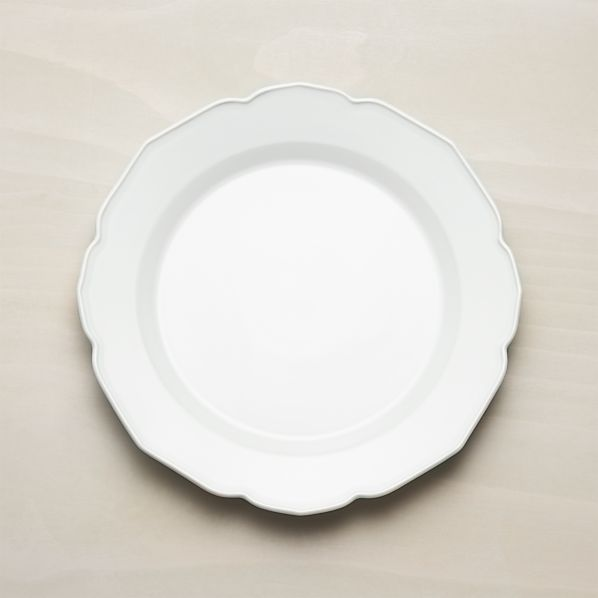 SavannahDinnerPlateSHF15