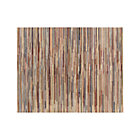 Savoy Cream Multicolor Wool Rug Swatch 12 Quot Sq Reviews