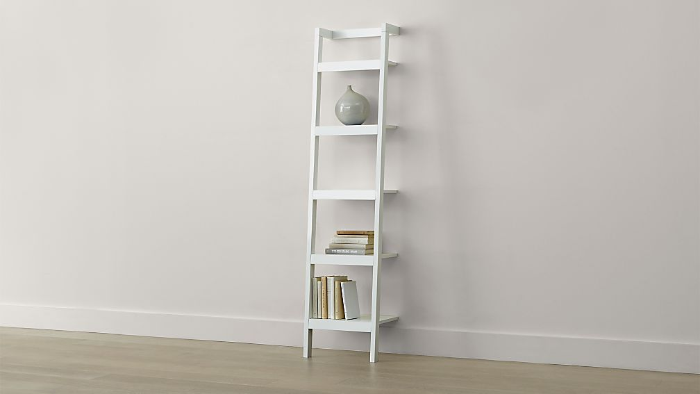 bookcases tall narrow good doors smooth ideas design white for bookcase of basic with bedroom
