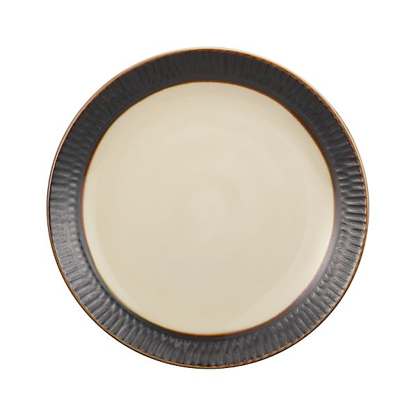ScavoDinnerPlateF11