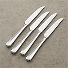 ScoopSteakKnivesS4S13