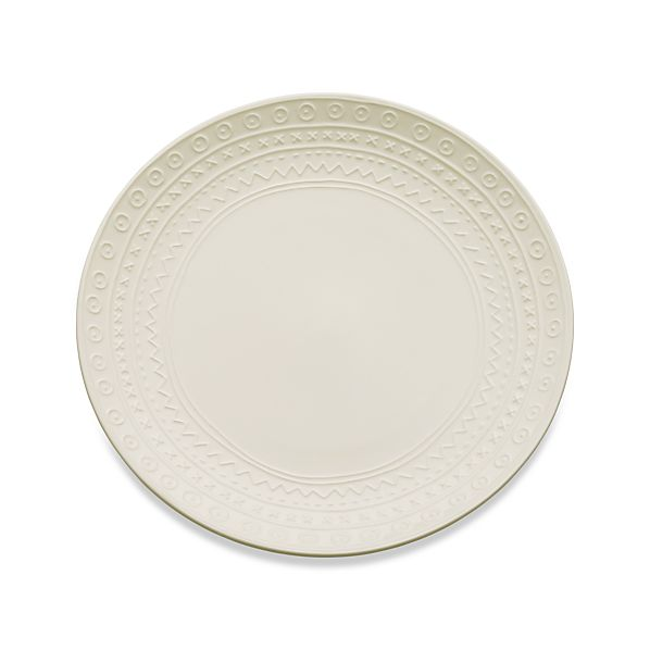 ScribeDinnerPlateF16