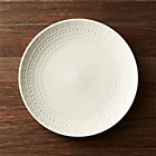 ScribeDinnerPlateSHF16
