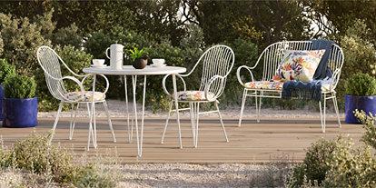 Outstanding Outdoor Patio Dining Furniture Crate And Barrel Home Remodeling Inspirations Gresiscottssportslandcom