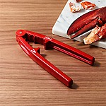 Zyliss ® Seafood-Nut Cracker
