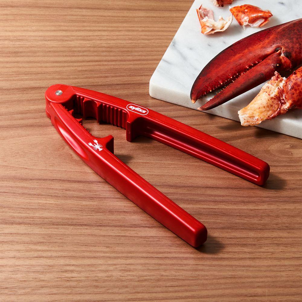 Zyliss ® Seafood-Nut Cracker