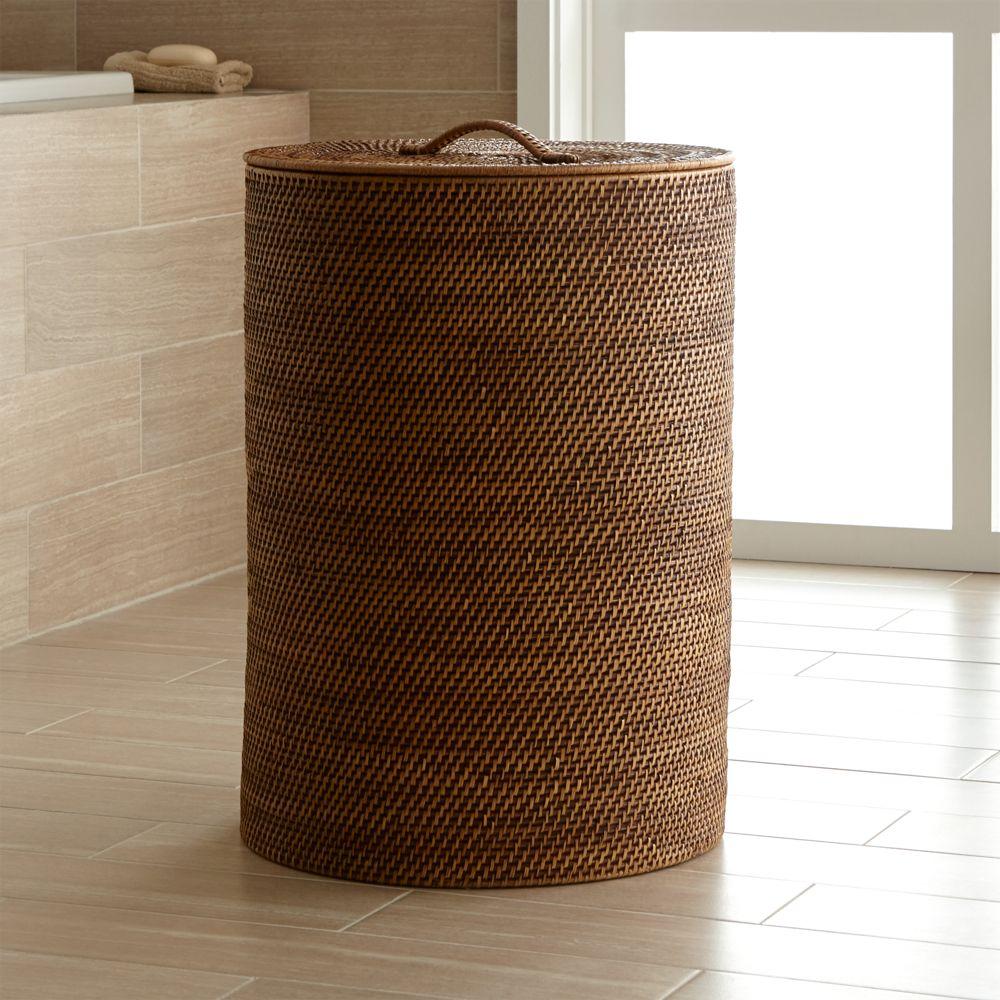 Sedona Honey Hamper - Crate and Barrel