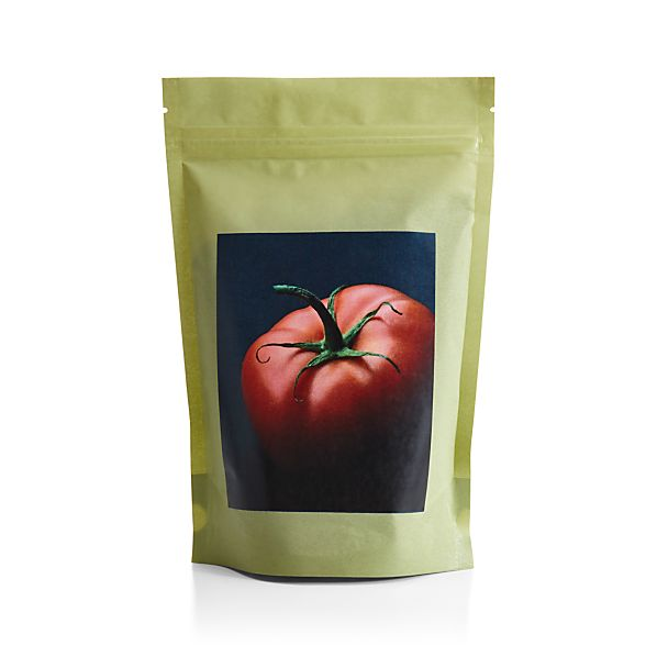 SeedBagTomatoesS17