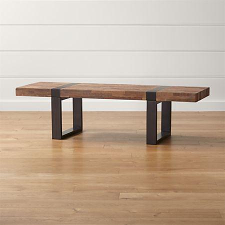 Astonishing Seguro Rectangular Coffee Table Uwap Interior Chair Design Uwaporg