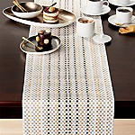 Sequin 90  Table Runner