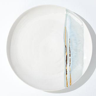 Serafina Platter