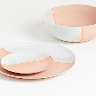 Shae Dinnerware