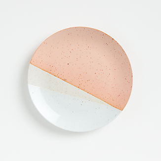 Shae Salad Plate