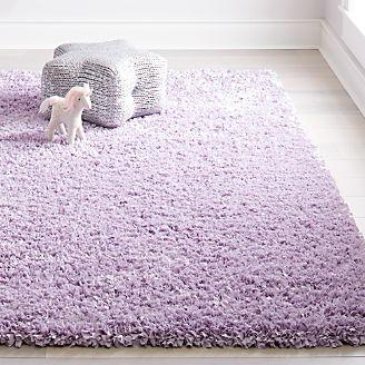 Lavender Rug Kids