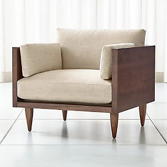 living room chairs accent swivel 20 off crate and barrel