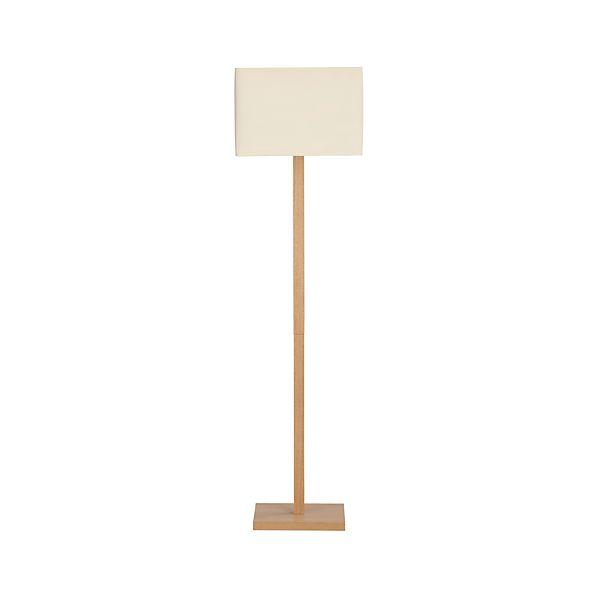 Sherwood Floor Lamp