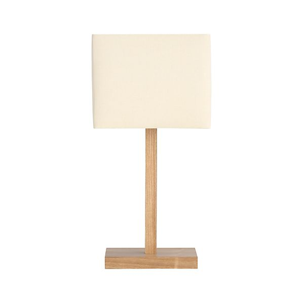 Sherwood Table Lamp